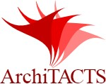 Archi Tacts, Inc.